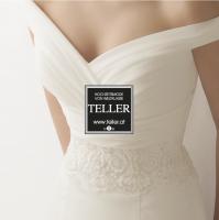 Teller_Brautmode1